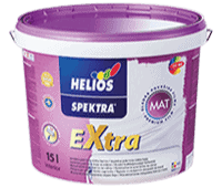 helios www.maliari-zilina.sk maliar zilina malovanie bytov zilina